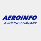 Logos-AreoInfo