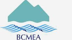 BCMEA