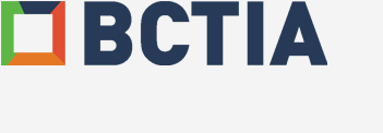 BCTIA