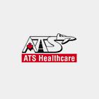 Logos-ATSH