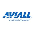 Logos-Avlall
