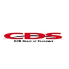 Logos-CDS