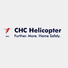 Logos-CHC