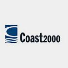 Logos-Coat2000