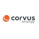 Logos-Corvus