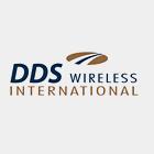 Logos-DDS