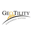 Logos-Geotily