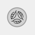 Logos-Green