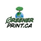 Logos-GreenPrint