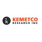 Logos-Kemetco