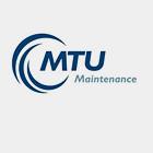 Logos-MTU