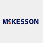 Logos-McK