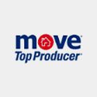Logos-Move