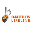 Logos-Nautilus