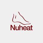 Logos-NuHeat