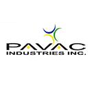 Logos-Pavac