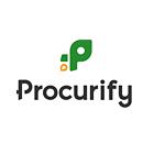 Logos-Procurify