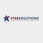 Logos-Starsolutions