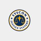 Logos-Syscon