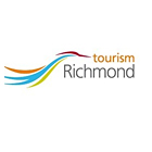Logos-TourismRichmond