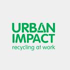 Logos-UranImpact