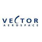 Logos-Vector