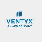 Logos-Ventyx