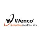 Logos-Wenco