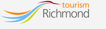 TourismRichmond